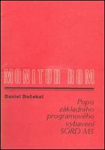 Sord_Monitor_ROM-komentovany_vypis-1