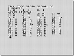 ZX-80_logic_simulator_12