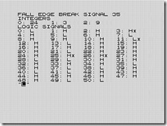 ZX-80_logic_simulator_14