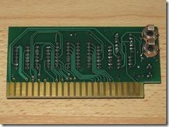 Apple1_Cassette_interface_back