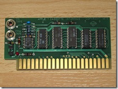 Apple1_Cassette_interface_front