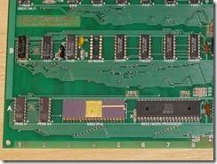 Apple1_PROM_PIA_CPU_detail