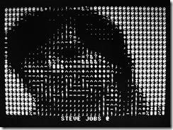Apple1_SteveJobs