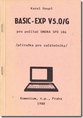ONDRA_BASIC-EXPv5.0-G_obalka_front