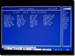 Sharp_MZ-1E05_Sharp_CPM_10B_SCR