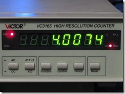 Sharp_MZ-1E05_VCO_setting_measure