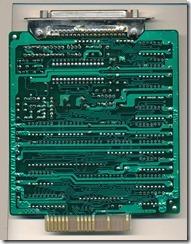 Sharp_MZ-1E05_original_back_web