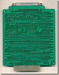 Sharp_MZ-1E05_replica_back_web