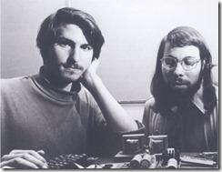 Steve_and_Steve_with_Apple1