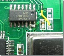 V6Z80P_10-to-11_mod_1