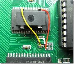 V6Z80P_10-to-11_mod_2