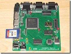 V6Z80P_modded11_Martin