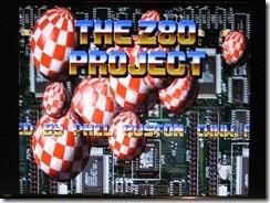 V6Z80P_scr_BOING_demo