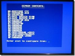 V6Z80P_scr_BOOT_config