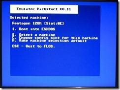 V6Z80P_scr_emu_ESXDOS