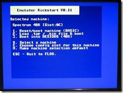 V6Z80P_scr_emu_ResiDOS