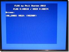 V6Z80P_scr_title