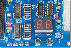 ISA_Backplane_diagnostic_display
