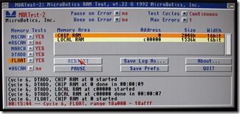 Minimig_4MB_Martin_Memory_Test