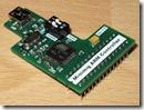 Minimig_ARM_Controller