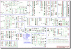 8088-SBC - Schematic - Color - 2.0