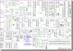 8088-SBC - Schematic - Color - 2.0