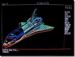 Xi8088_AutoCAD210_SCR