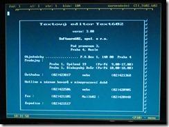 Xi8088_T602_SCR