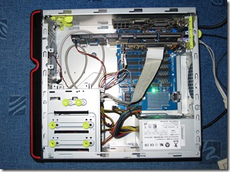 Xi8088_in_PC_mATX_case