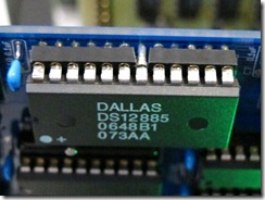 Xi8088_replaced_socket_pin