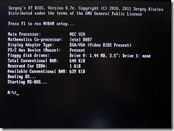 Xi8088_screenshot1