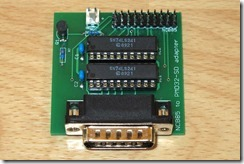 NCB85_PMD32SD_adapter