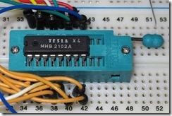 2102_memory_test_MHB2102A