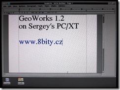 GeoWorks_1.2_GeoWrite