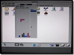 GeoWorks_1.2_Tetris