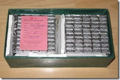 MHB2102A4_600pcs_original_packaging