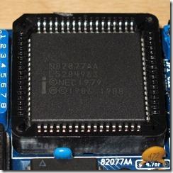 N82077AA