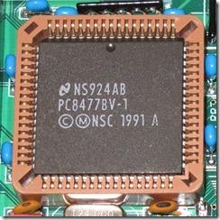 PC8477BV-1