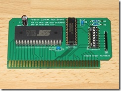 Pacon_32-64k_ROM_Board_finished