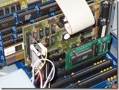 Pacon_32-64k_ROM_Board_working