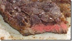 Ruzovoucky_steak
