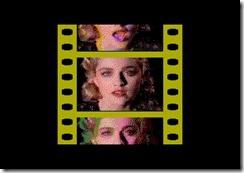 Madonna2a