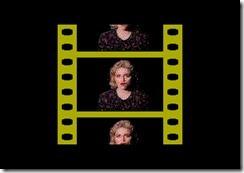 Madonna2c