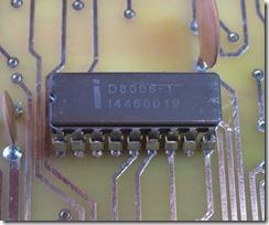SCELBI_8H_Martin_CPU_D8008