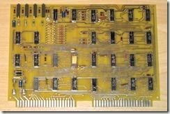 SCELBI_8H_Martin_CPU
