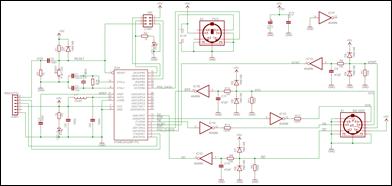 MZ-3500_KBD_Adapter_2013-06-11.sch