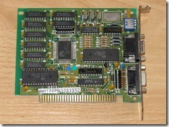 OAK_OTI037C_8bit_VGA