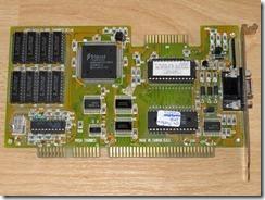 Trident_TVGA8900C_8-16bit_VGA