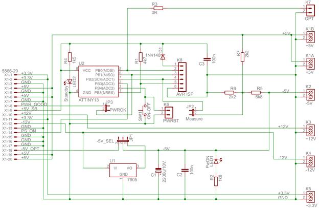 8bity_ATX_adapter_2013-07-22.sch