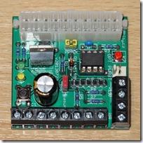 ATX_power_adapter_8bity_FailureInd